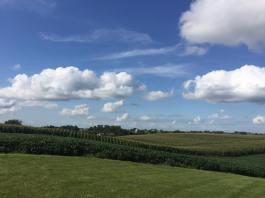 Super Iowa