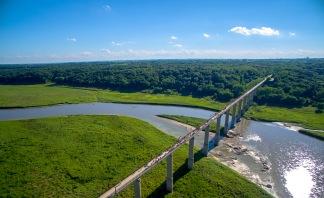 Drone Bridge025